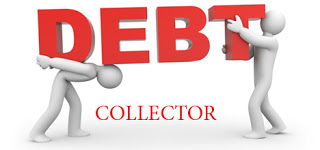 debt-services