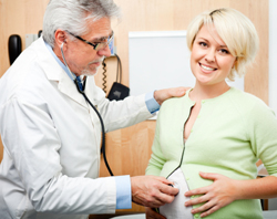 obstetrician_checkup