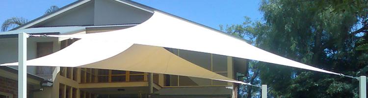 shade-australia